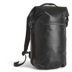 Silva 360° Orbit Rugzak 18l, black